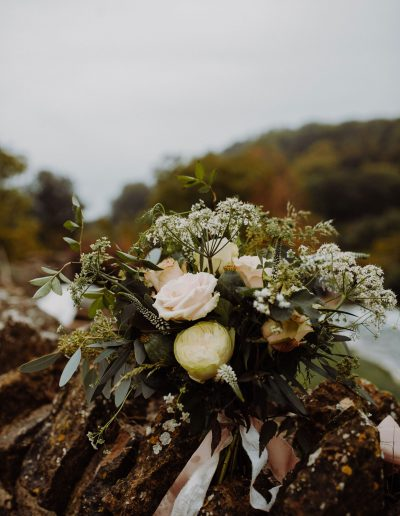 elizabeth-rose-events-wedding-planner-planning-surrey-london-DorsetStyledShoot-120
