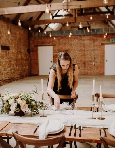 elizabeth-rose-events-wedding-planner-planning-surrey-london-DorsetStyledShoot-126