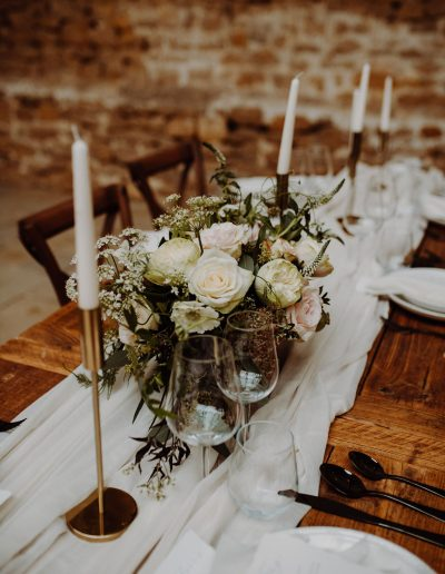 elizabeth-rose-events-wedding-planner-planning-surrey-london-DorsetStyledShoot-141
