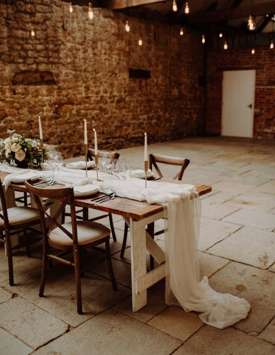 elizabeth-rose-events-wedding-planner-planning-surrey-london-DorsetStyledShoot-142