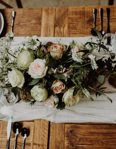 elizabeth-rose-events-wedding-planner-planning-surrey-london-DorsetStyledShoot-146