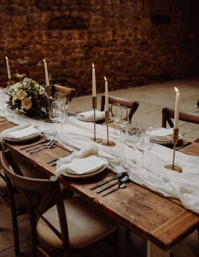 elizabeth-rose-events-wedding-planner-planning-surrey-london-DorsetStyledShoot-149