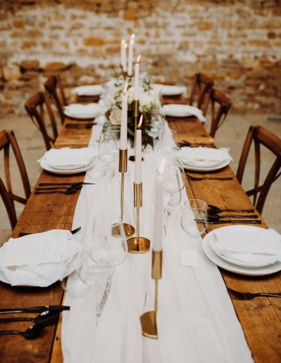 elizabeth-rose-events-wedding-planner-planning-surrey-london-DorsetStyledShoot-167
