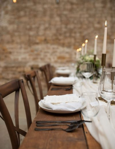 elizabeth-rose-events-wedding-planner-planning-surrey-london-DorsetStyledShoot-175