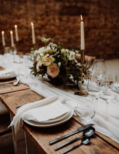 elizabeth-rose-events-wedding-planner-planning-surrey-london-DorsetStyledShoot-182