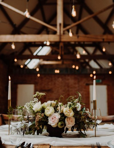 elizabeth-rose-events-wedding-planner-planning-surrey-london-DorsetStyledShoot-188