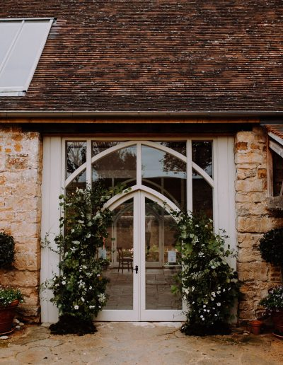 elizabeth-rose-events-wedding-planner-planning-surrey-london-DorsetStyledShoot-228