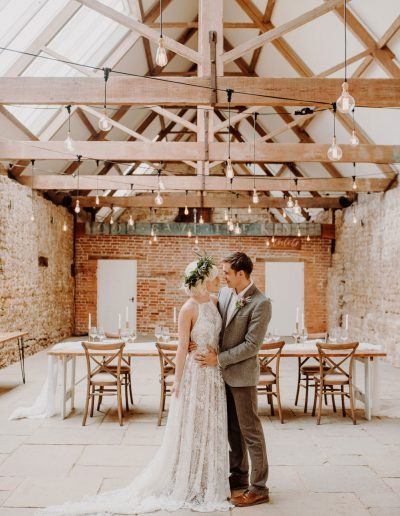 elizabeth-rose-events-wedding-planner-planning-surrey-london-DorsetStyledShoot-277