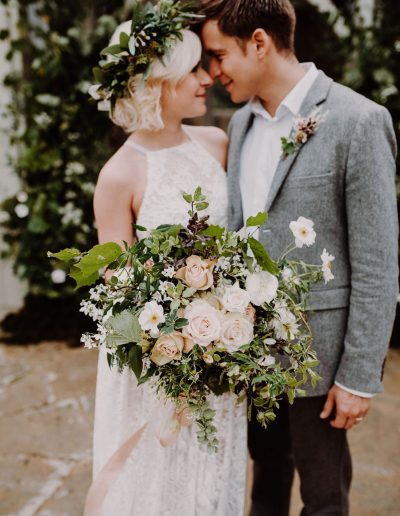 elizabeth-rose-events-wedding-planner-planning-surrey-london-DorsetStyledShoot-325