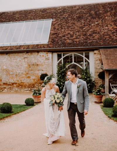 elizabeth-rose-events-wedding-planner-planning-surrey-london-DorsetStyledShoot-334