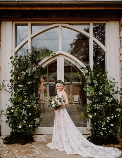 elizabeth-rose-events-wedding-planner-planning-surrey-london-DorsetStyledShoot-357