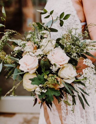 elizabeth-rose-events-wedding-planner-planning-surrey-london-DorsetStyledShoot-363