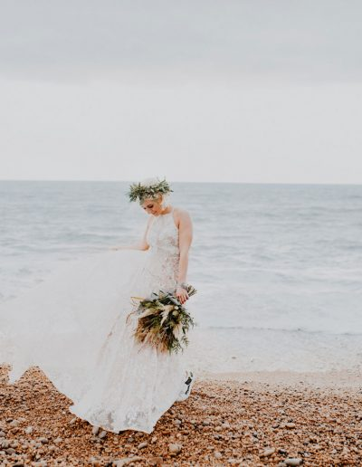 elizabeth-rose-events-wedding-planner-planning-surrey-london-DorsetStyledShoot-471